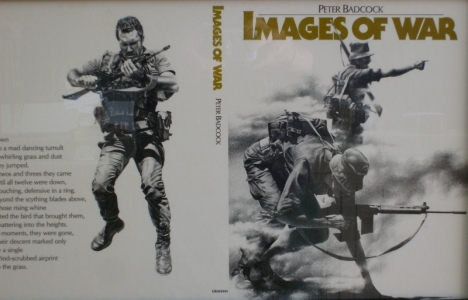 Images of War
