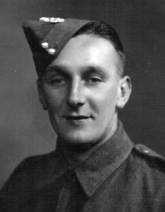 gilbert pearson 1917-1944 - June 1942