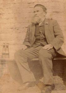 john ellwood 1819-1892