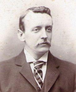 ralph carr ellwood 1871-1957